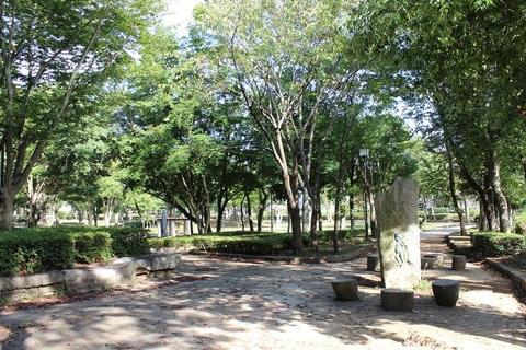 並木公園.JPG